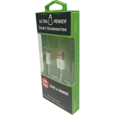 Ultrapower 1 Metre Micro USB Cable
