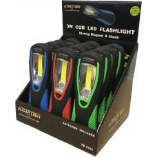 Ultralight TE3101 Worklight