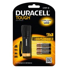 Duracell Tough CMP-9 Torch
