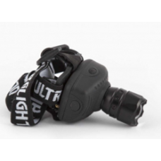 Ultralight 8106 Head Torch