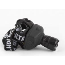 Ultralight 8106 Head Torch