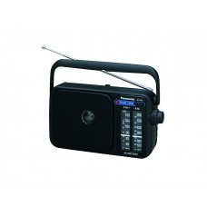 Panasonic RF 2400 Portable Radio