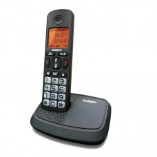Uniden AT4103 Big Button Dect