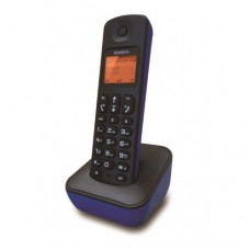 Uniden AT3100 Dect Phone-Blue