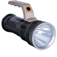 Ultralight 1671 Rechargeable Torch