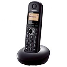 Panasonic KX TGB 210 Dect Phone