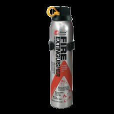 EI  531 Fire Extingusher 600G