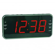 Homesound  3899 Clock Radio