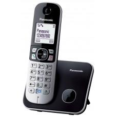 Panasonic KX TG 6811 Dect Phone