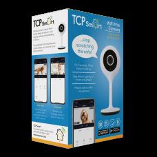 TCP Smart Wi Fi Camera
