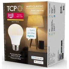 TCP Smart Wi Fi LED B22