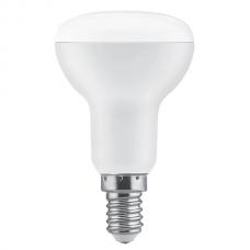 TCP LED R50 30W Bulb (E14) Warm White
