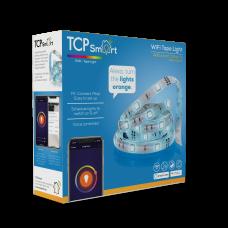 TCP Smart WiFi Down lighter