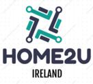 Home2U